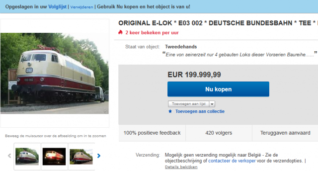 Screenshot-2018-2-19 ORIGINAL E-LOK E03 002 DEUTSCHE BUNDESBAHN TEE INTERCITY RHEINGOLD eBay.png