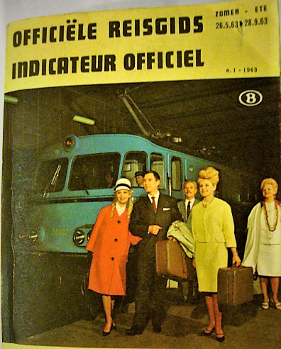 Screenshot-2018-4-7 INDICATEUR OFFICIEL SNCB CHEMIN DE FER BELGE 1963 eBay (2).png