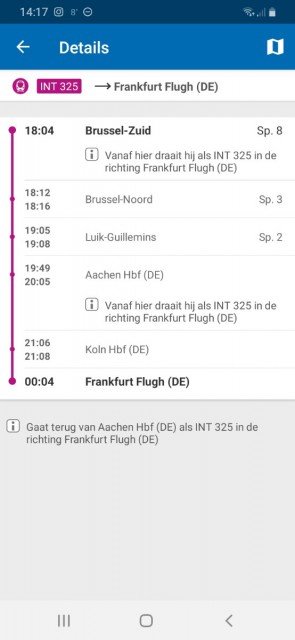 Screenshot_20200113-141733_SNCB.jpg